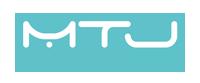 蒙特卡罗手机官方网站
